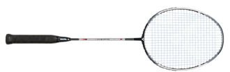 Rakieta badmintonowa Victor Inside Wave Magan 3500