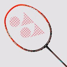 Rakieta badmintonowa Yonex Nanoray Z-Speed