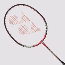 Rakieta do badmintona Yonex Muscle Power 2 Jr