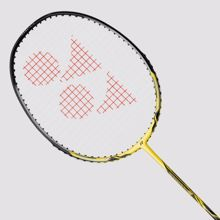 Rakieta do badmintona Yonex Nanoray 6