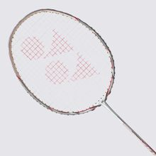 Rakieta do badmintona Yonex Nanoray 700 FX