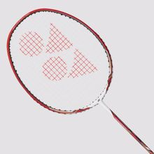 Rakieta do badmintona Yonex Nanoray 9