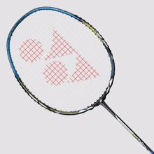 Rakieta do badmintona Yonex Nanoray 95 DX