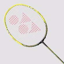 Rakieta do badmintona Yonex Nanoray Speed