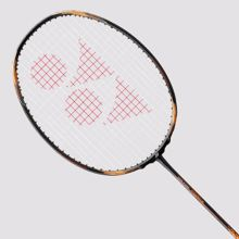 Rakieta do badmintona Yonex Voltric Force