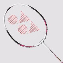 Rakieta do badmintona Yonex Voltric I-Force