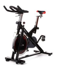 Rower Indoor Cycling Hop-Sport HS-075IC Fus