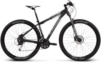 Rower MTB 29er KROSS Level B3 2012