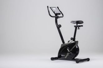 Rower magnetyczny Hop-Sport HS-2070