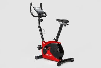 Rower magnetyczny Hop-Sport HS-2080 Spark
