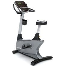 Rower pionowy Vision Fitness U60