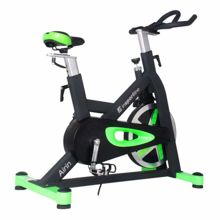 Rower spinningowy InSPORTline Airin