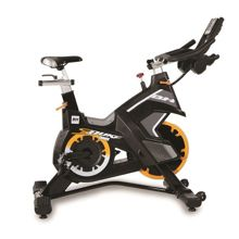 Rower treningowy BH Fitness Superduke Power H946