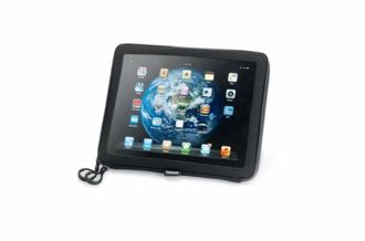 Sakwa Thule Ipad/Map Sleeve