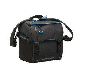 Sakwa rowerowa New Looxs Sports Handlebar Bag