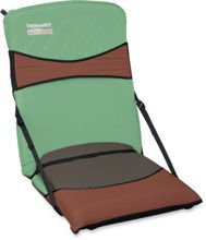 Siedzisko Thermarest Trekker Chair 20