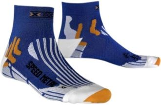 Skarpety do biegania X-Socks Speed Metal