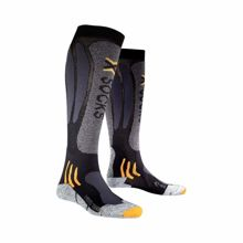 Skarpety na motor X-Socks Moto Touring Long