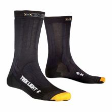 Skarpety trekking X-Socks Trekking Light