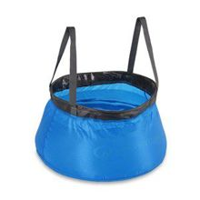 Składana miska Lifeventure Collapsible Bowl 10l