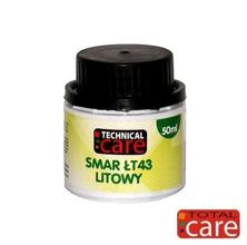 Smar Total Care ŁT-43 Litowy;Słoik50ml