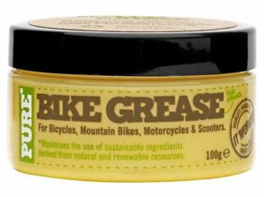 Smar WELDTITE PURE GREASE 100g