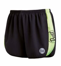 Spodenki Buff ANTON Shorts Blue Ink