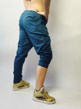 Spodnie / Pants Summer Blue JTB