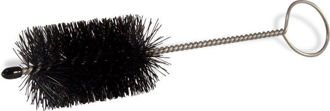 Szczotka do flitra MSR SweetWater Filter Brush