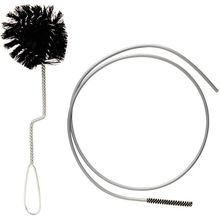 Szczotki Camelbak Cleaning Brush Kit