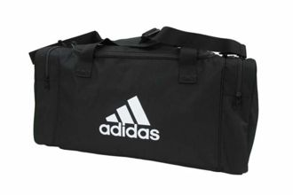 Torba Adidas Table Tennis Gear Bag AGF-10824