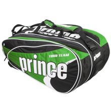 Torba Prince Tour Team 12 Pack