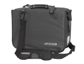 Torba na laptopa Ortlieb Office-Bag QL2.1 L