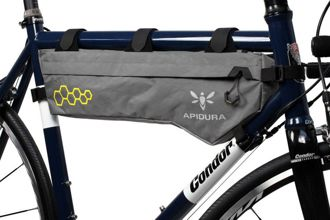 Torba na ramę Apidura Road Frame Pack Medium