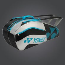 Torba tenisowa Yonex Tournament Active 8526
