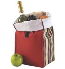 Torba termiczna Outwell Lunch Bag Cool