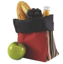 Torba termiczna Outwell Lunch Bag M