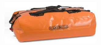 Torba transportowa Ortlieb Big Zip