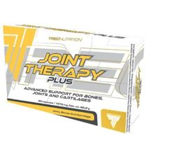 Trec Nutrition Joint Therapy Plus 60 cap