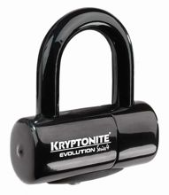 Zapięcie rowerowe Kryptonite Evolution Series 4 Disc Lock