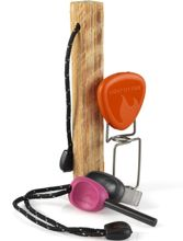 Zestaw Light My Fire  FireLighting Kit Fuchsia/Orange 50679340