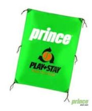 Zestaw do tenisa Prince Play Stay