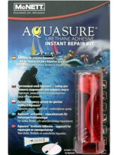 Zestaw naprawczy McNett Aquasure Watersport Repair Kit