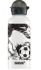 Butelka SIGG Master Of The Pitch 0.6L 8545.10
