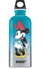 Butelka SIGG Minnie Mouse 0.6L 8562.50