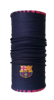 Chusta Original Buff® FC BARCELONA 2nd EQUIPMENT ADULT 2016/17 Multi