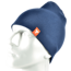 Czapka Trec Nutrition WINTER CAP 003 - NAVY BLUE