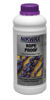 Impregnat Nikwax Rope Proof 1L