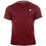 Koszulka Trec Nutrition MEN'S TREC WEAR - COOL TREC 002 - T-SHIRT/MAROON