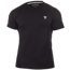 Koszulka Trec Nutrition MEN'S TREC WEAR - COOL TREC 003 - T-SHIRT/BLACK